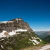 Glacier_27June16_123_e