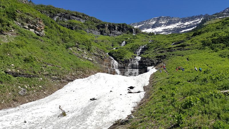 Glacier_27June16_CP_029