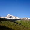 Glacier_27June16_033_e