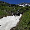 Glacier_27June16_CP_031