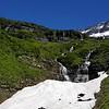 Glacier_27June16_CP_035