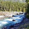 Glacier_27June16_CP_004