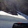 Glacier_27June16_CP_039