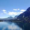 Glacier_27June16_CP_044