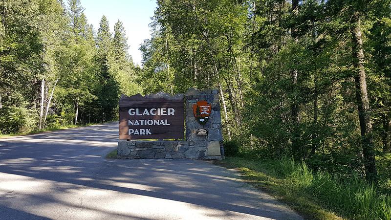 Glacier_27June16_CP_002