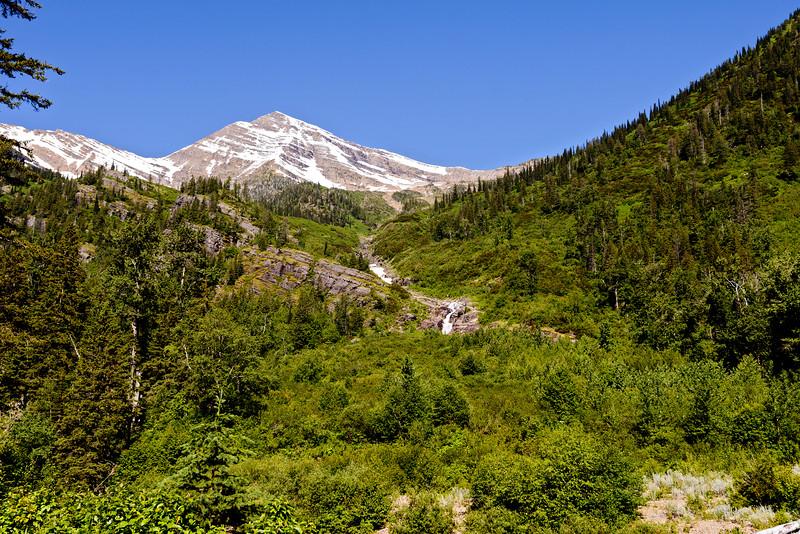 Glacier_27June16_025_e