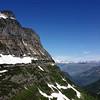 Glacier_27June16_CP_037