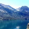 Glacier_27June16_CP_045