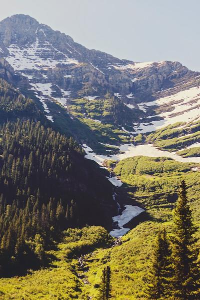 Glacier_27June16_013_e