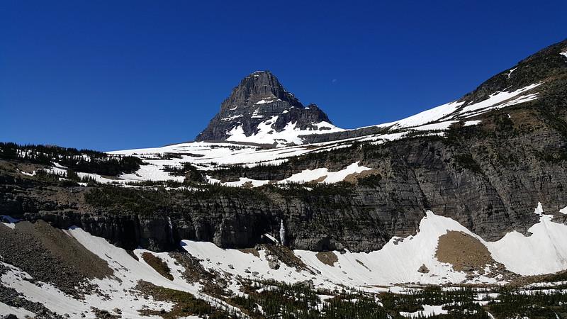 Glacier_27June16_CP_036