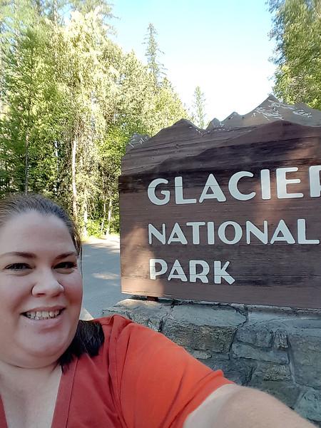 Glacier_27June16_CP_003
