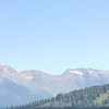 Alaska_28June16_CP_007
