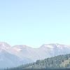 Alaska_28June16_CP_006