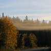 Alaska_19Sept16_C002