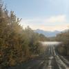 Alaska_19Sept16_C008