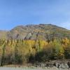 Alaska_19Sept16_C011