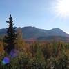 Alaska_19Sept16_C080