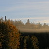 Alaska_19Sept16_C003