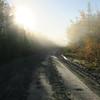 Alaska_19Sept16_C006