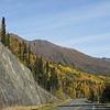 Alaska_19Sept16_C013