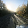 Alaska_19Sept16_C005