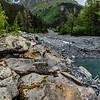 Kenai Rocks