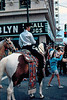 Calgary Stampede July 4th 1968