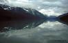 Chilkoot Lake, Haines, AK.