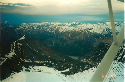 Alaska 2002