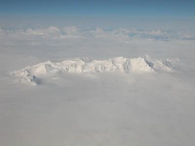 Alaska 2004