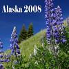Garnette & Steve journeyed to Alaska from June 25 to July 14, 2008.