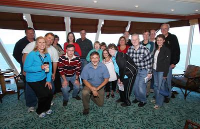 Super Cruise Critic group!
