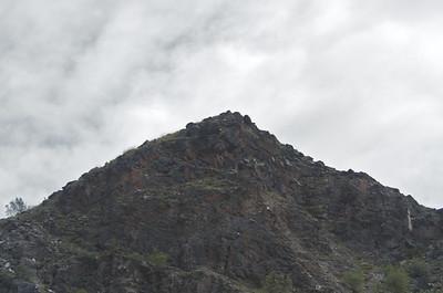 Denali, AK