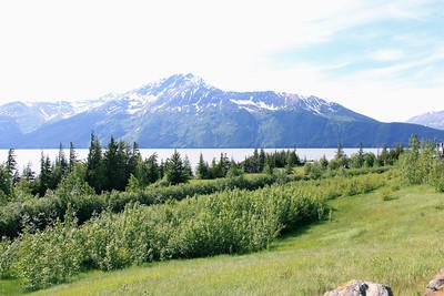 IMG_0273 Alaska