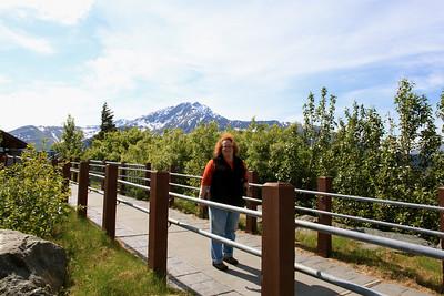 IMG_0285 Alaska