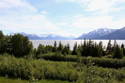 IMG_0277 Alaska