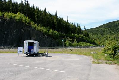 IMG_0301 Alaska
