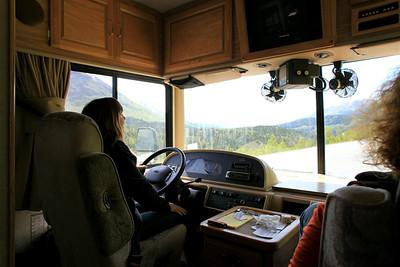 IMG_0305 Alaska