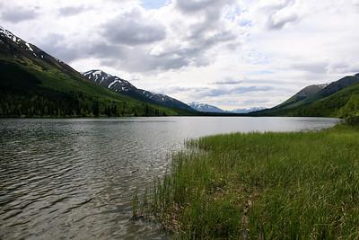 IMG_0309 Alaska