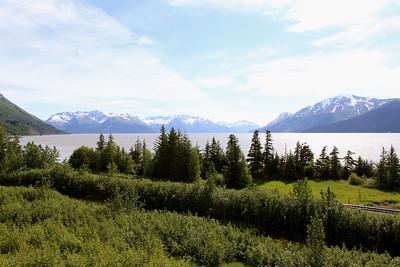 IMG_0283 Alaska