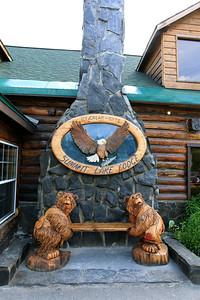 IMG_0306 Alaska