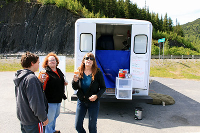 IMG_0296 Alaska