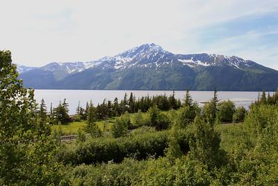 IMG_0279 Alaska