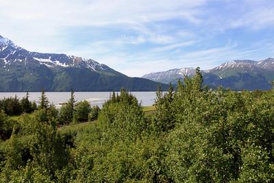 IMG_0284 Alaska