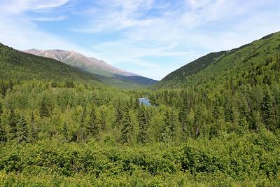 IMG_0303 Alaska