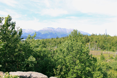 IMG_0275 Alaska