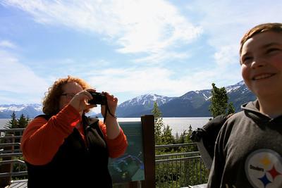 IMG_0282 Alaska