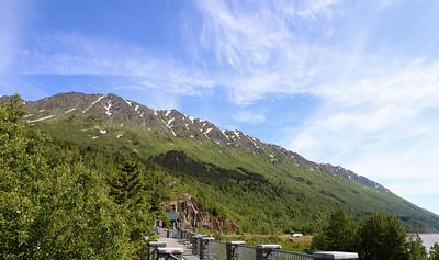 IMG_0281 Alaska