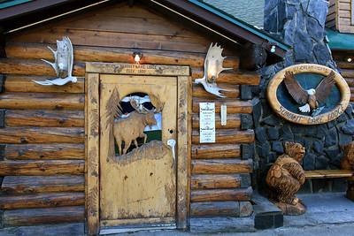 IMG_0307 Alaska