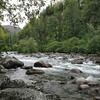 Little Susitna River